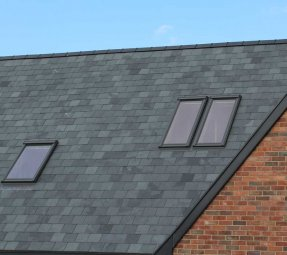 New-Roofing
