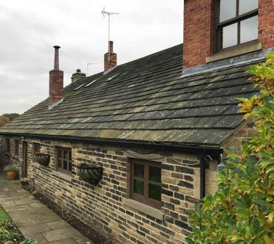 Reclaimed-Roofing