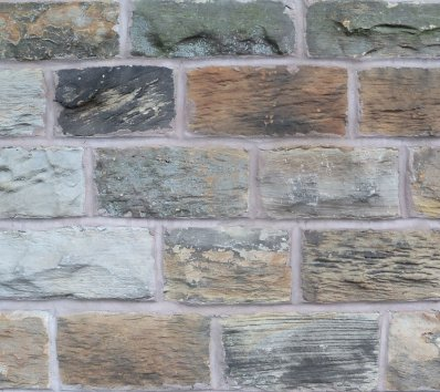 Reclaimed-Pitched-Face-Walling