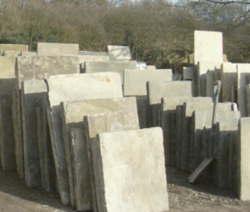 Reclaimed-Yorkstone-Slabs