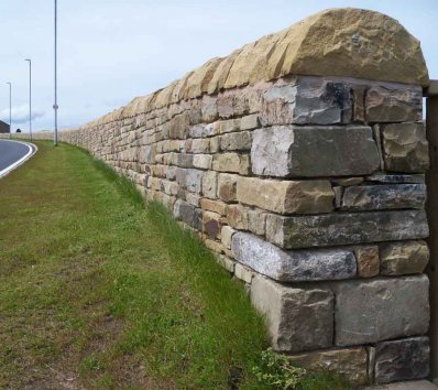 Boundry-Wall-Manchester-3