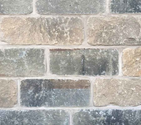 Horbury-Mix-Stone